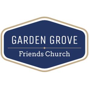 Garden Grove Friends Church