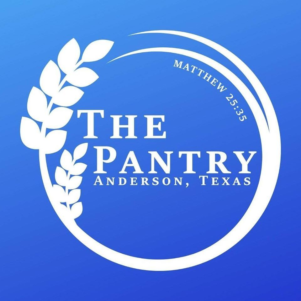 Anderson Food Pantry