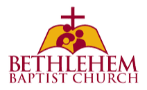 Bethlehem Baptist Church Food Emergency Program