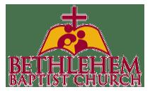 Bethlehem Baptist Church Food Emergency Program