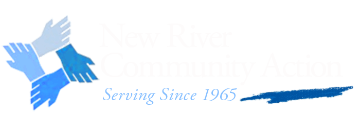 New River Community Action - Giles Food Bank