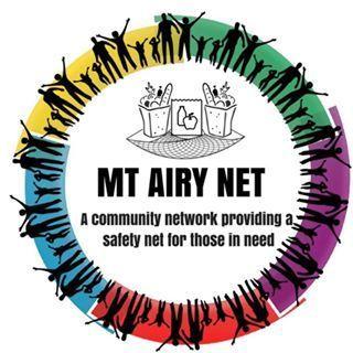 Mount Airy Net, Inc.