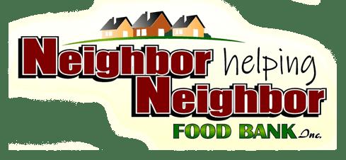 Neighbor Helping Neighbor Inc.