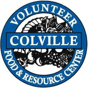 Volunteer Food and Resource Center