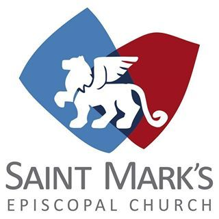 St. Mark's Episcopal Church Food Pantry