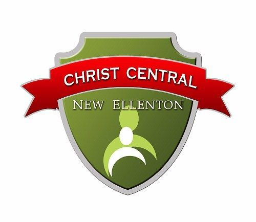 Christ Central New Ellenton