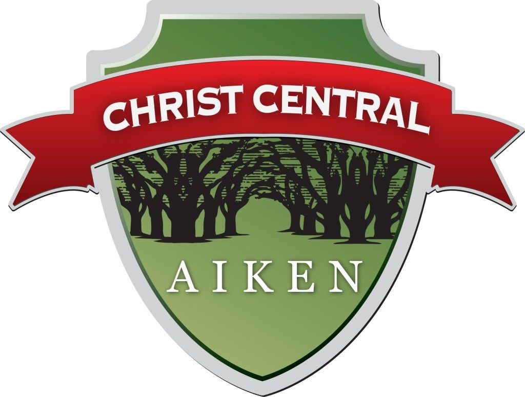Christ Central Ministries - Aiken Station