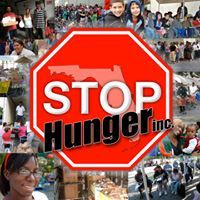 Stop Hunger Inc.Miami