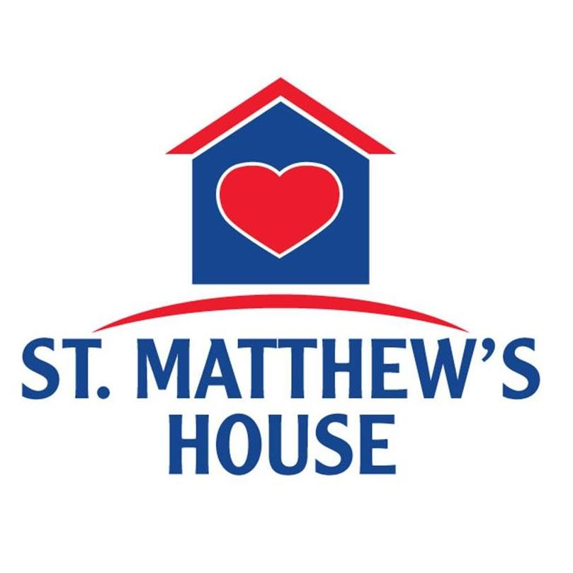 St. Matthew's House