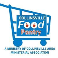 Collinsville Food Pantry