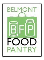 Belmont Food Pantry - Town Hall