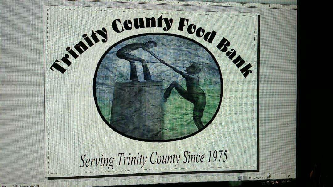 Trinity County Food Bank - Mad River