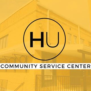 Heights Unlimited Community Service Center