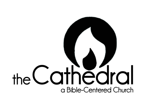 Bible Center Cathedral