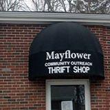 Mayflower Community Outreach