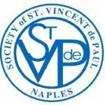St. Vincent de Paul Society - Naples, FL