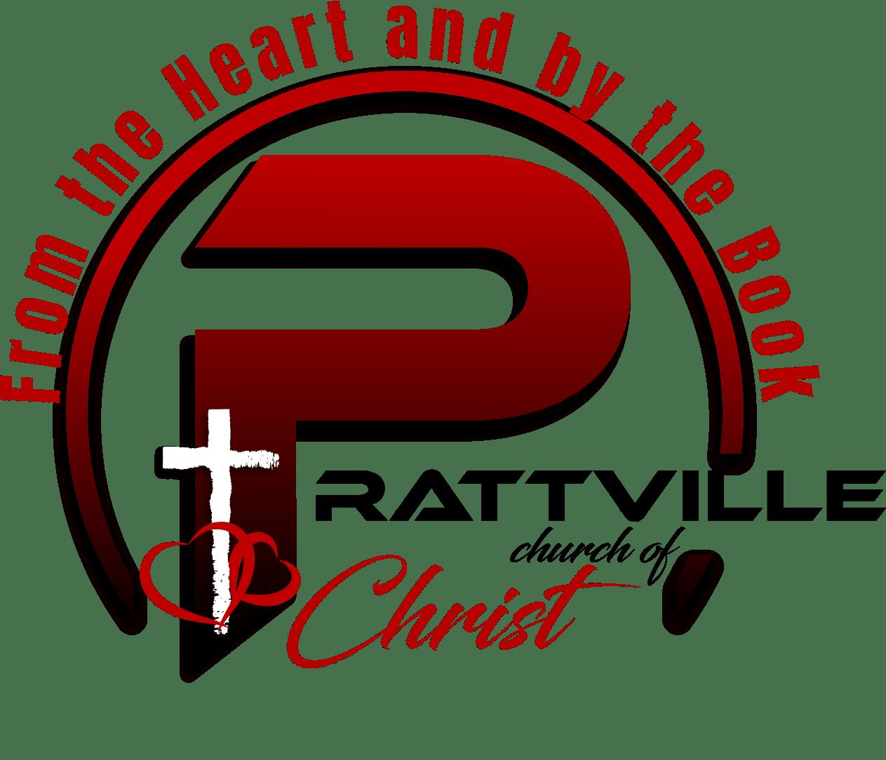 Prattville Church of Christ