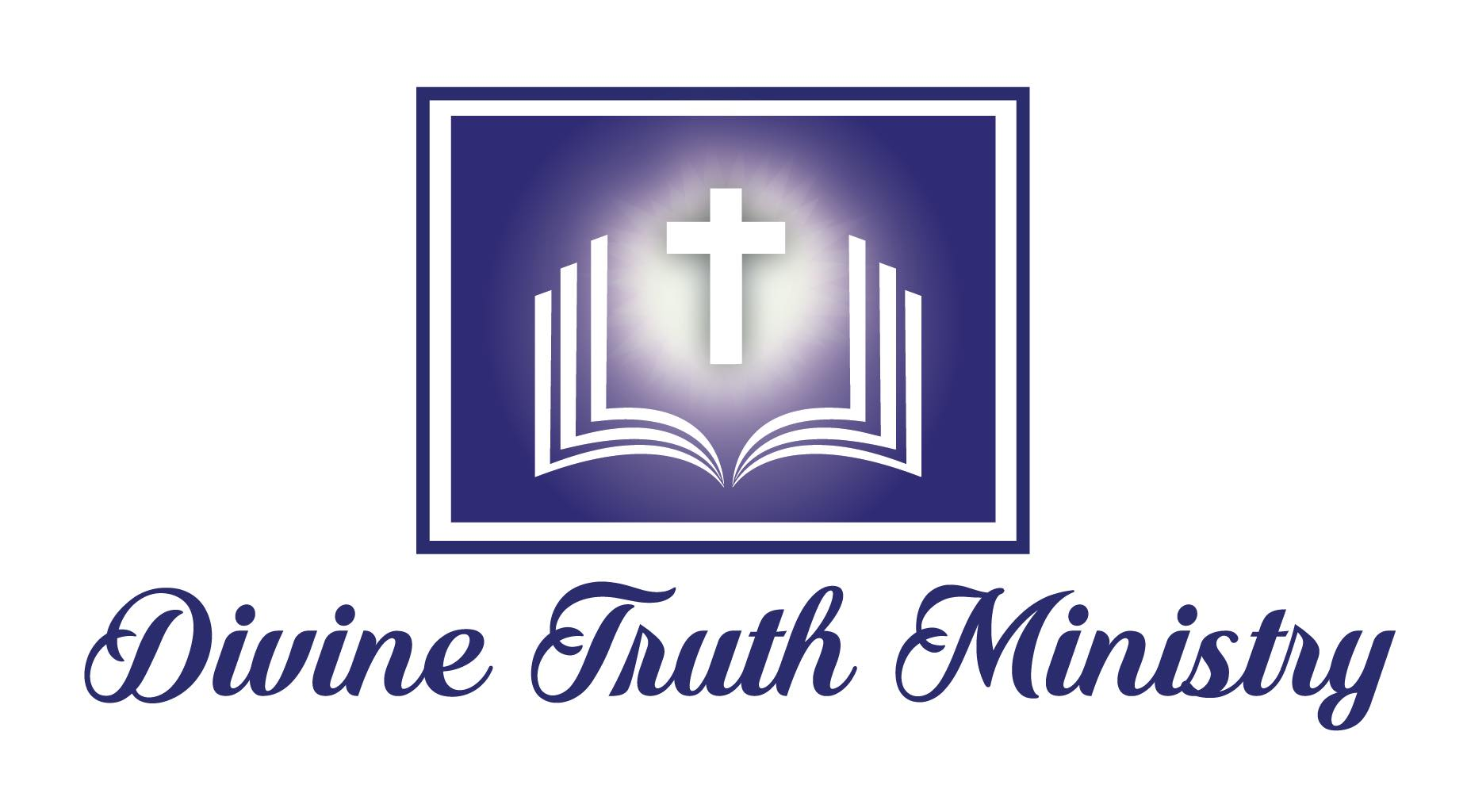 Divine Truth Food Pantry