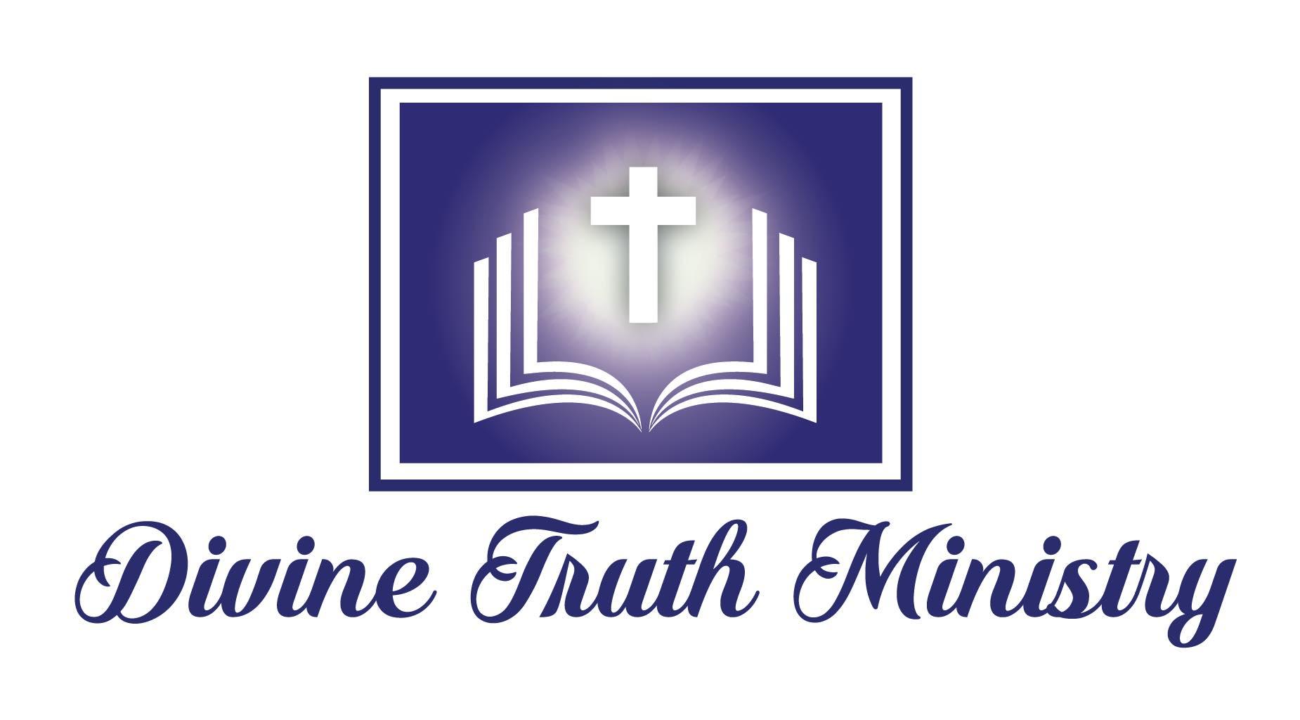 Divine Truth Food Pantry