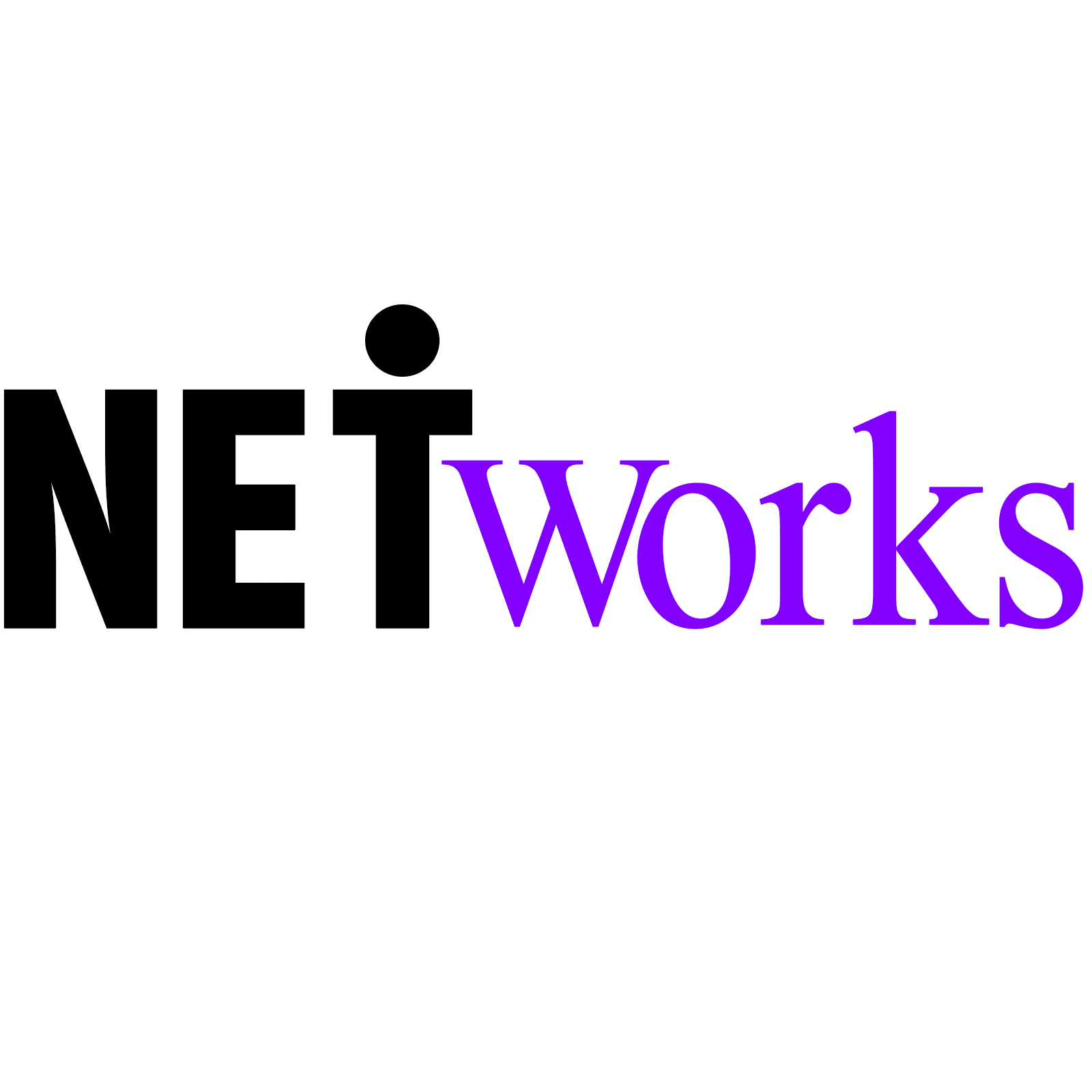 NETWorks Cooperative Ministry