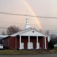 North Park Baptist Church
