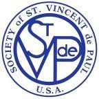 St. Vincent de Paul Society - St. Petersburg, FL