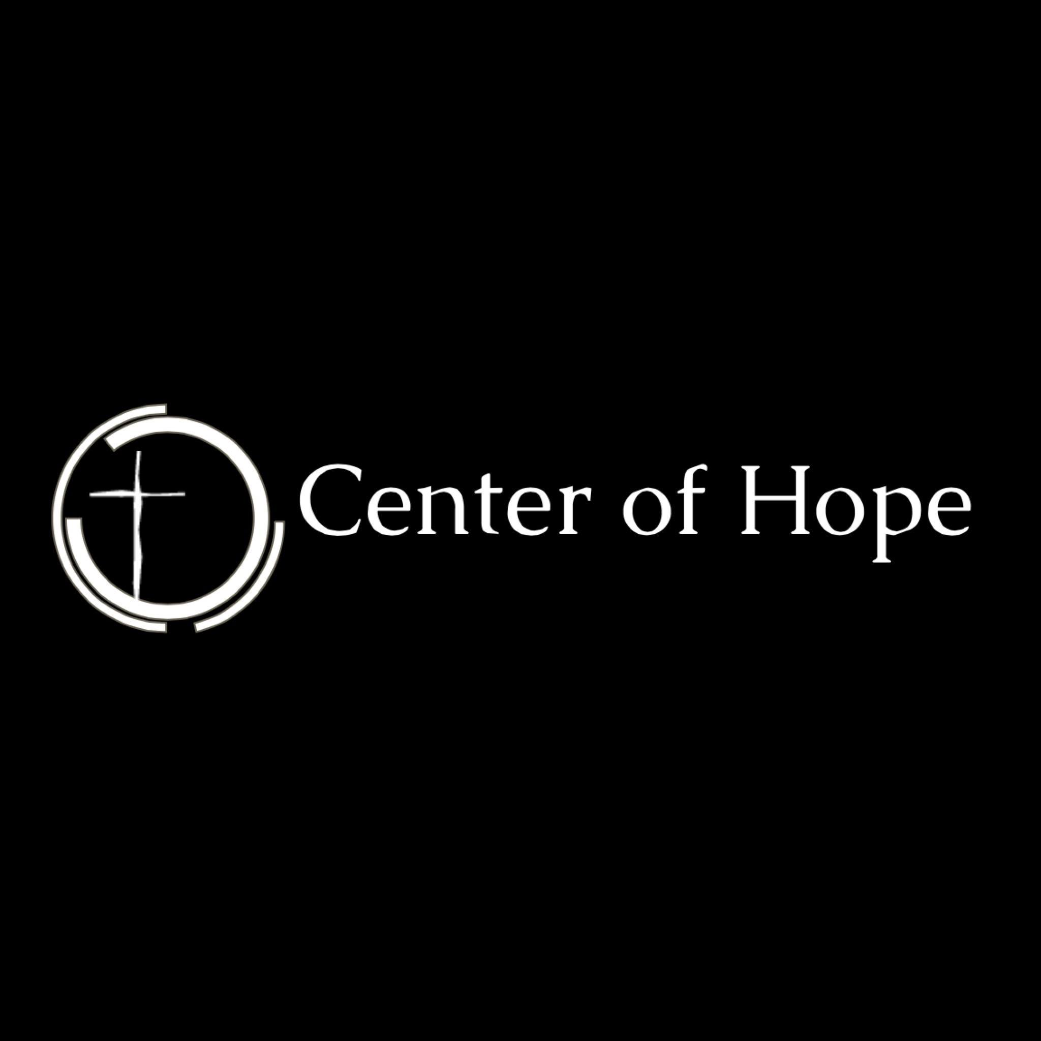 Center of Hope Evansville