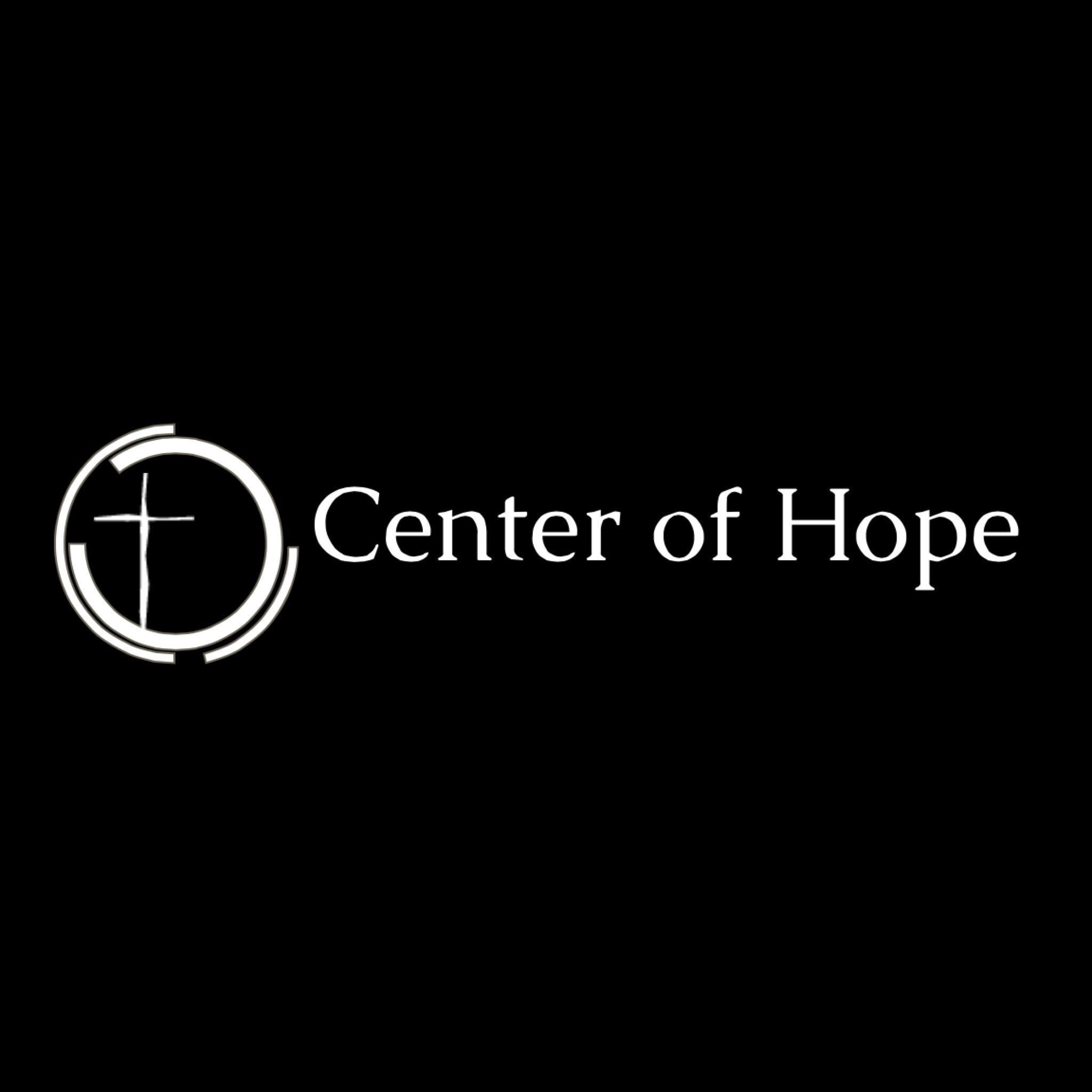 Center of Hope Evansville