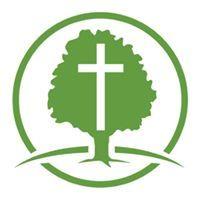 Oakhill Baptist Church - Trinity Campus