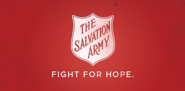 Salvation Army Family Center - Evansville