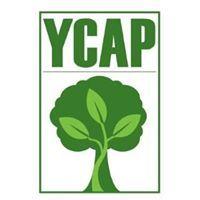 Grand Sherimina Food Pantry - YCAP