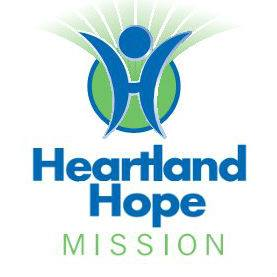 Heartland Hope Mission Pantry - South Omaha