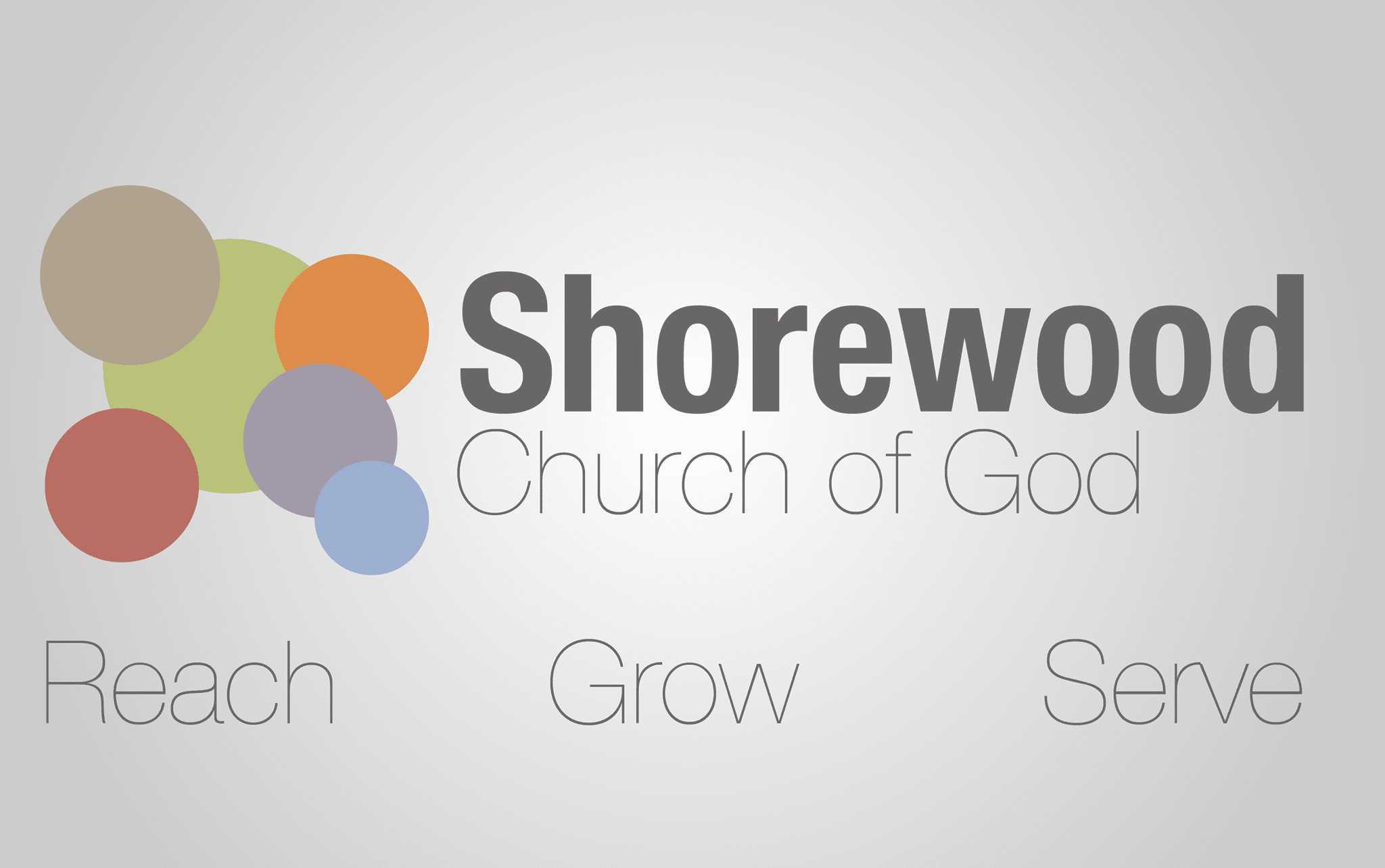 Shorewood Church of God Hope Box