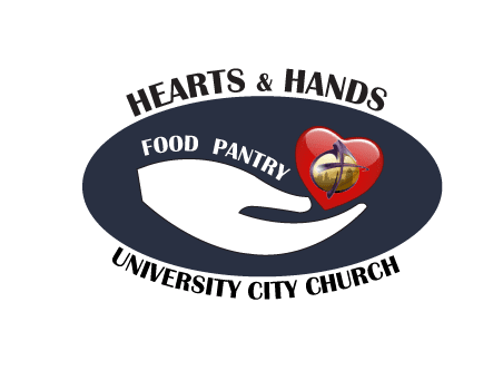 Hearts and Hands Food Pantry