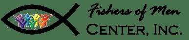 Fishers Of Men Center