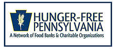 Hunger-Free Pennsylvania