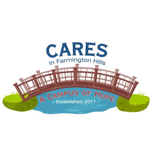 C.A.R.E.S. of Farmington Hills
