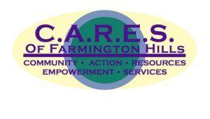 C.A.R.E.S. of Farmington Hills - St Alexanders Convent