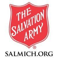 The Salvation Army Alpena Corps