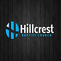 Hillcrest First Saturday Ministries
