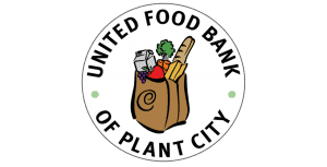 United Food Bank & Service of Plant City, Inc.