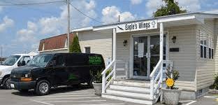 Jamesville Community Food Bank