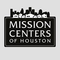 Mission Centers - Joy