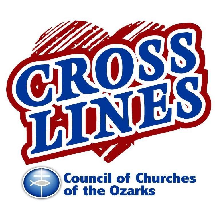 Crosslines The DC - Dream Center