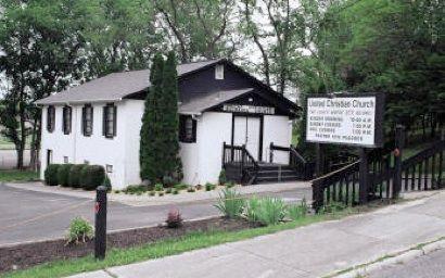 United Christian Outreach Church