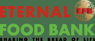 Eternal Food Bank