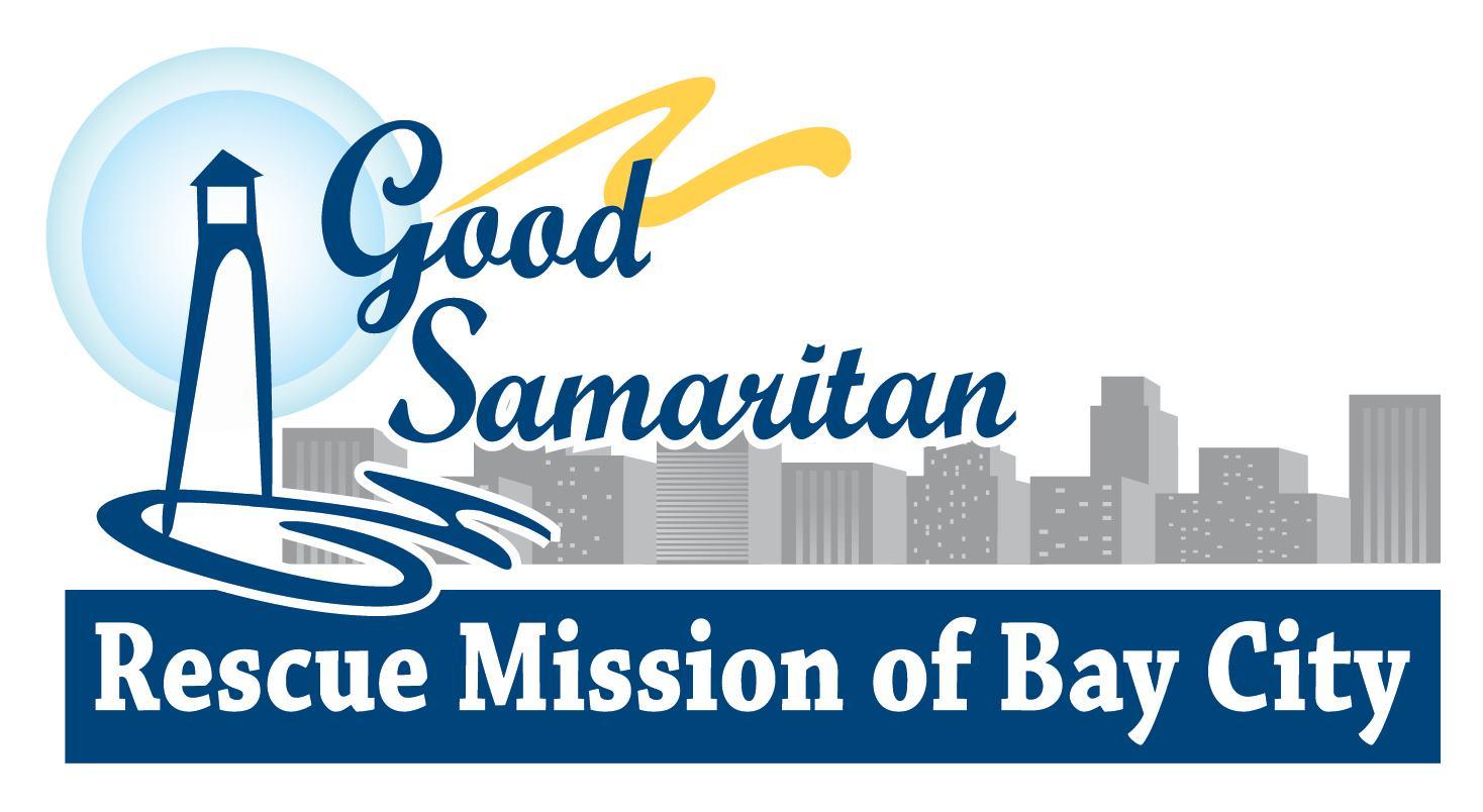 Good Samaritan Rescue Mission - Bay City