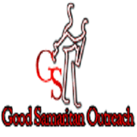 Good Samaritan Outreach Inc