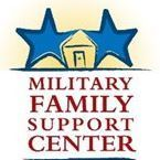 Military Family Support Centers, Inc.