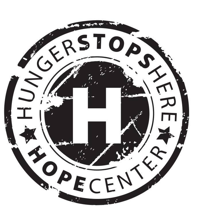 Hope Center in Macomb